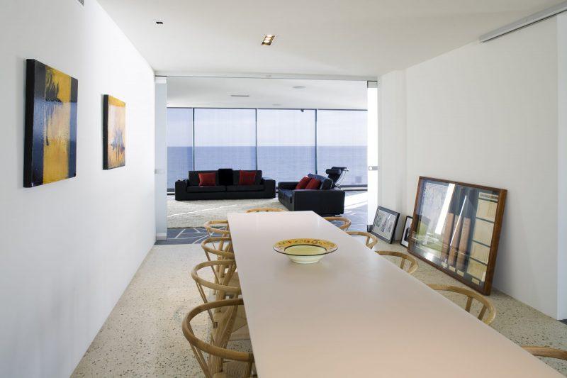 Coastal Home Designs