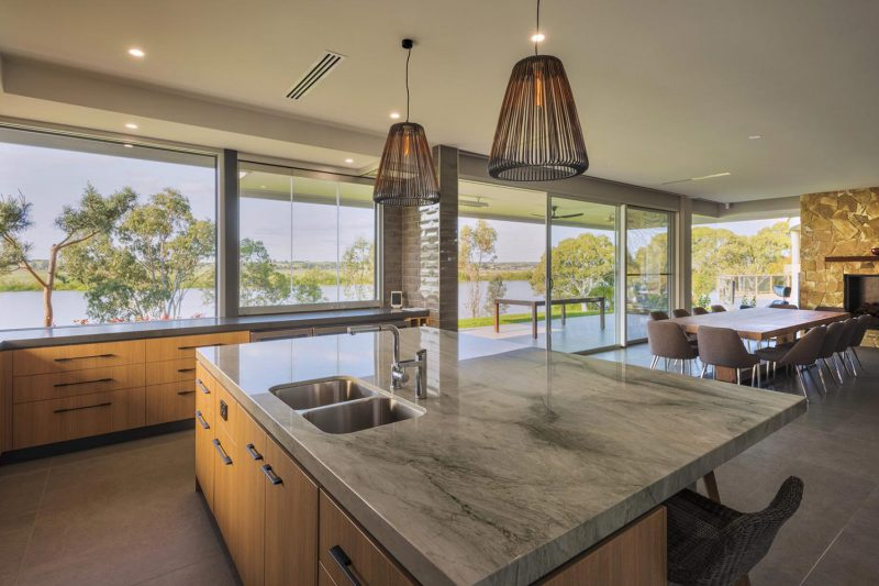 Adelaide Two Storey Home Builders