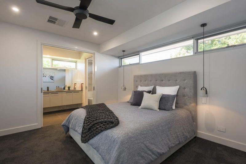 Adelaide Single Storey Home Builders