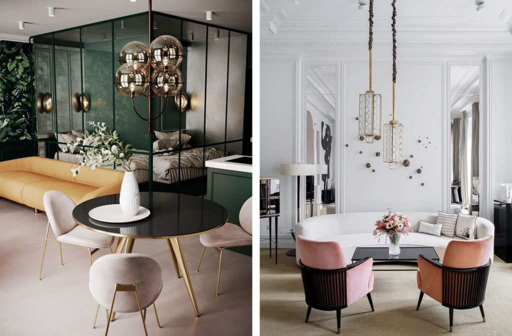 Top Five 2019 Home Design Trends Duthy Homes