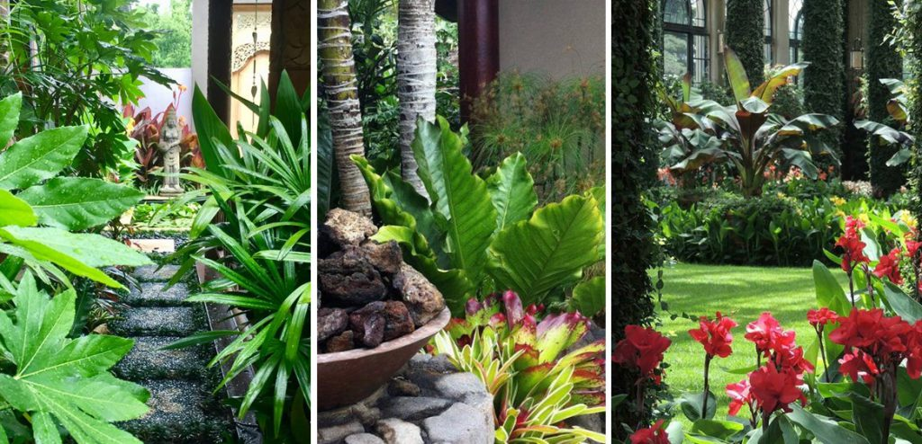 5 elegant garden landscaping ideas to elevate your outdoor space