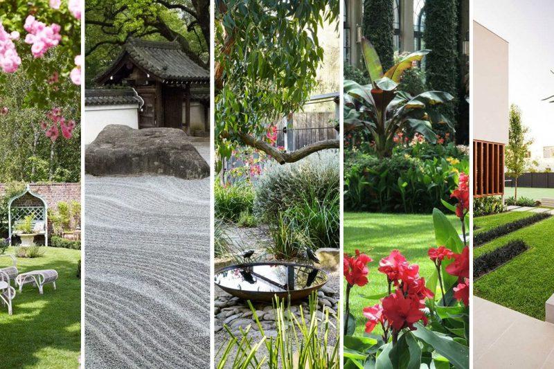 Azggos50 Astounding Zen Garden Gardening Outdoor Spac Today 2020 11 15